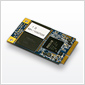 View all 50m mSATA SATA SSDs