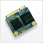 View all mSATA Mini SATA SSDs