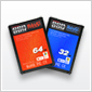 View all 2.5 inch SATA SSDs